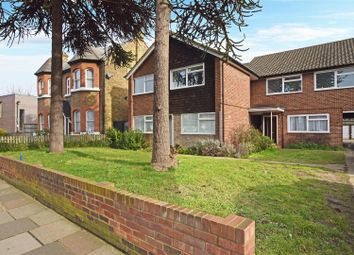 Thumbnail 2 bed maisonette for sale in Stanley Road, Teddington