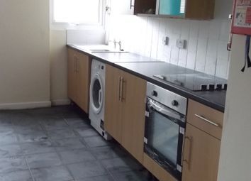 Thumbnail Room to rent in Carlton Terrace, Swansea, Swansea