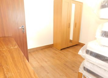 Thumbnail 7 bed shared accommodation to rent in Buller Road, Tottenham, London