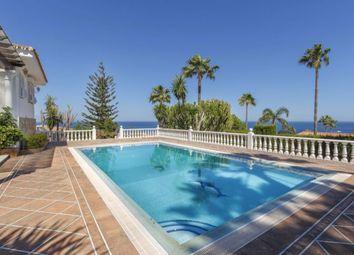 Thumbnail 5 bed villa for sale in 29692 La Duquesa, Málaga, Spain