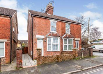 3 bed cottage for sale in Gladstone Road, Horsham RH12