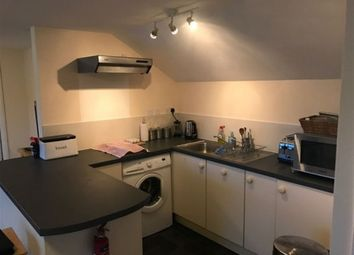 Thumbnail 1 bed flat to rent in Whitford Yard, Fowey