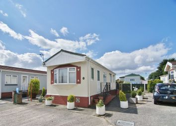 Thumbnail Property for sale in Lynwood Park, Warton