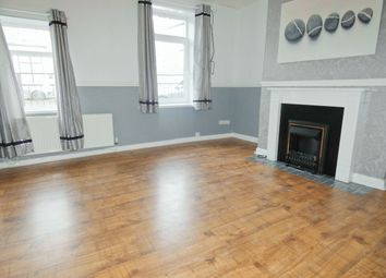 Thumbnail 3 bed terraced house for sale in Market Street, Hollingworth, Hyde