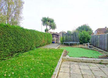 3 bed semi-detached house for sale in Flansham Lane, Felpham PO22