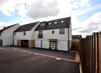 Thumbnail 3 bed property to rent in Graces Field, Stroud, Gloucestershire