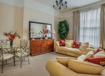2 bed cottage for sale in Avenue Road, Leamington Spa CV31