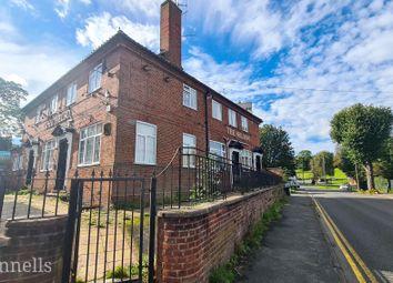 Thumbnail Flat to rent in Highfield Lane, Halesowen