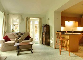 Thumbnail 2 bed detached house for sale in Risplith, Ripon
