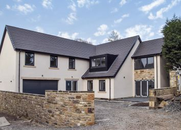Thumbnail 5 bed detached house for sale in 3 Olive Court, Ryton