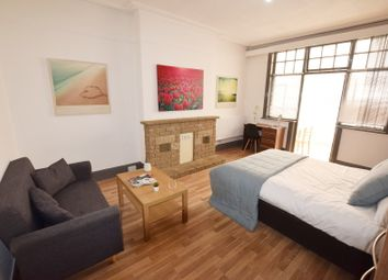 Thumbnail Room to rent in Fountain Road, Birmingham