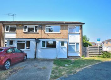 Thumbnail 3 bed semi-detached house for sale in Rochford, Essex, .