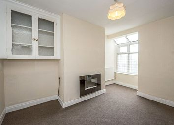 Thumbnail 2 bed terraced house to rent in Broad Oak Road, St. Helens