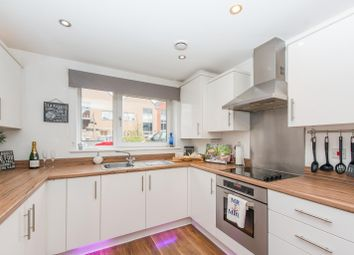 Thumbnail 2 bed terraced house for sale in Shiers Avenue, Dartford, Kent