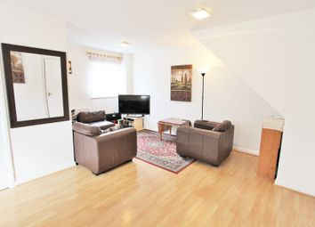 Thumbnail 1 bed flat for sale in Godolphin Place, London