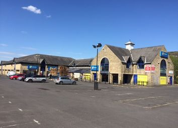 Thumbnail Retail premises to let in Orient One, New Hall Hey Road, Rawtenstall
