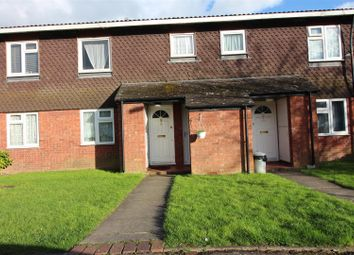 Thumbnail 2 bed maisonette to rent in Westwood Close, Ruislip