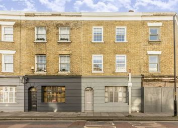 Thumbnail 3 bed terraced house for sale in Southwark Bridge Road, London