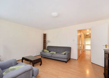 Thumbnail 4 bed property to rent in Clifford Drive, Brixton, London