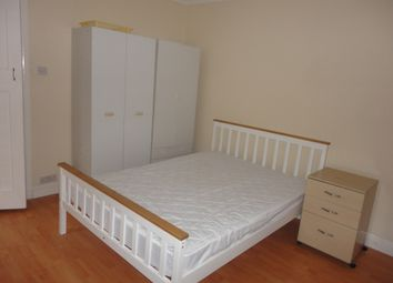 Thumbnail 1 bed semi-detached house to rent in Ivenhoe Road, Hounslow