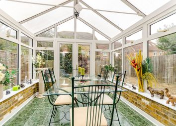 Thumbnail 4 bed detached house to rent in Manston Grove, North Kingston