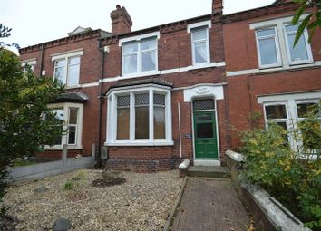 Thumbnail Property for sale in Ferrybridge Road, Castleford