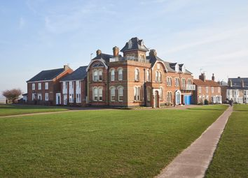 Thumbnail 6 bed town house for sale in South Green, Southwold
