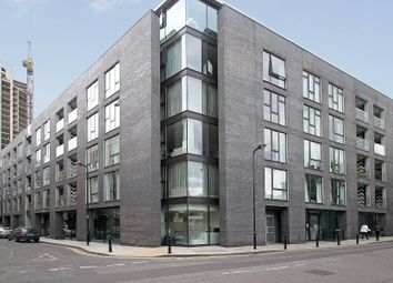 Thumbnail 3 bed flat to rent in Westland Place, 7Jr