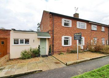 Thumbnail 3 bed property for sale in Riding Park, Hildenborough, Tonbridge