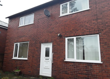 Thumbnail 3 bed semi-detached house for sale in Simeon Street, Milnrow, Rochdale