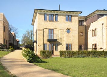 Thumbnail Property for sale in Soane Square, Bentley Priory, Stanmore, Middlesex