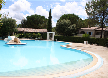 Thumbnail 2 bed apartment for sale in Carces, Var, Provence-Alpes-Azur, France