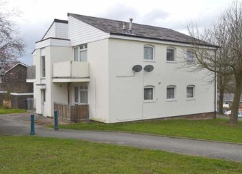 Thumbnail 1 bed flat for sale in 135 Trannon House, Colwyn, Colwyn, Newtown, Powys