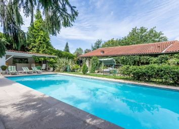 Thumbnail 5 bed villa for sale in Saint Jean De Luz, Saint Jean De Luz, France