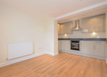 Thumbnail 1 bed flat to rent in Colmer Road, London