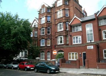 Thumbnail 1 bed property to rent in Sutherland House, 2 Greencroft Gardens, London
