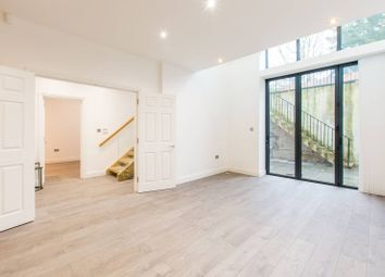 3 bed detached house for sale in Northiam N12, Woodside Park, London,