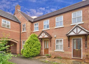 Thumbnail 1 bedroom flat for sale in Fosters Foel, Telford