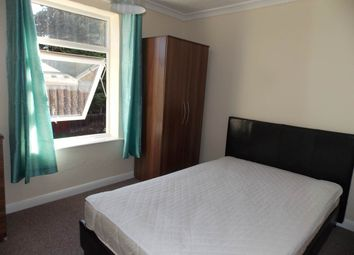 Thumbnail 5 bedroom shared accommodation to rent in Jubilee Street, Peterborough