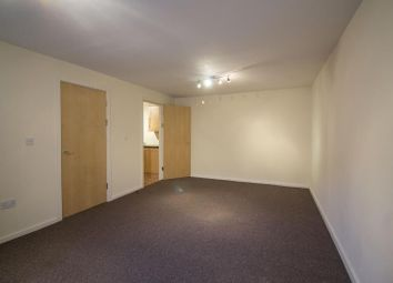 Thumbnail 2 bed flat to rent in Laburnum House, Coatham Road, Redcar