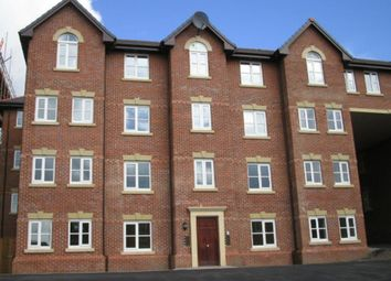 Thumbnail 1 bed flat for sale in Preston New Road, Blackburn