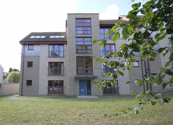 Thumbnail 2 bed flat for sale in Elgin