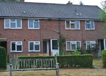 Thumbnail 1 bedroom maisonette to rent in Anstead, Turners Mead, Chiddingfold
