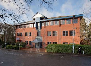 Thumbnail Office to let in Admiral House, Fleet