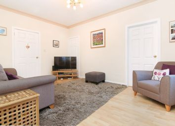 Thumbnail 3 bed flat for sale in 290 Colinton Mains Road, Edinburgh
