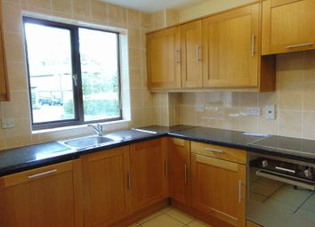 Thumbnail 1 bed flat to rent in Dorin Court, Landscape Road, Warlingham