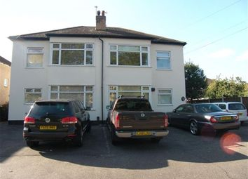 Thumbnail Studio to rent in Ardleigh Green Road, Hornchurch