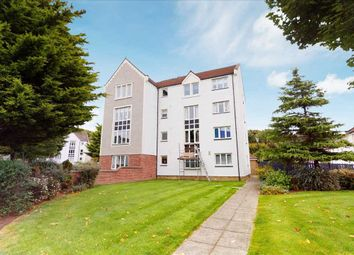Thumbnail 1 bed flat for sale in Harbour Place, Dalgety Bay, Dunfermline