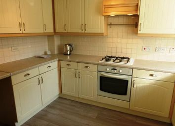 Thumbnail 4 bed property to rent in Buckthorn Road, Hampton Hargate, Peterborough
