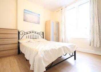 Thumbnail 1 bedroom studio to rent in London Road, London
